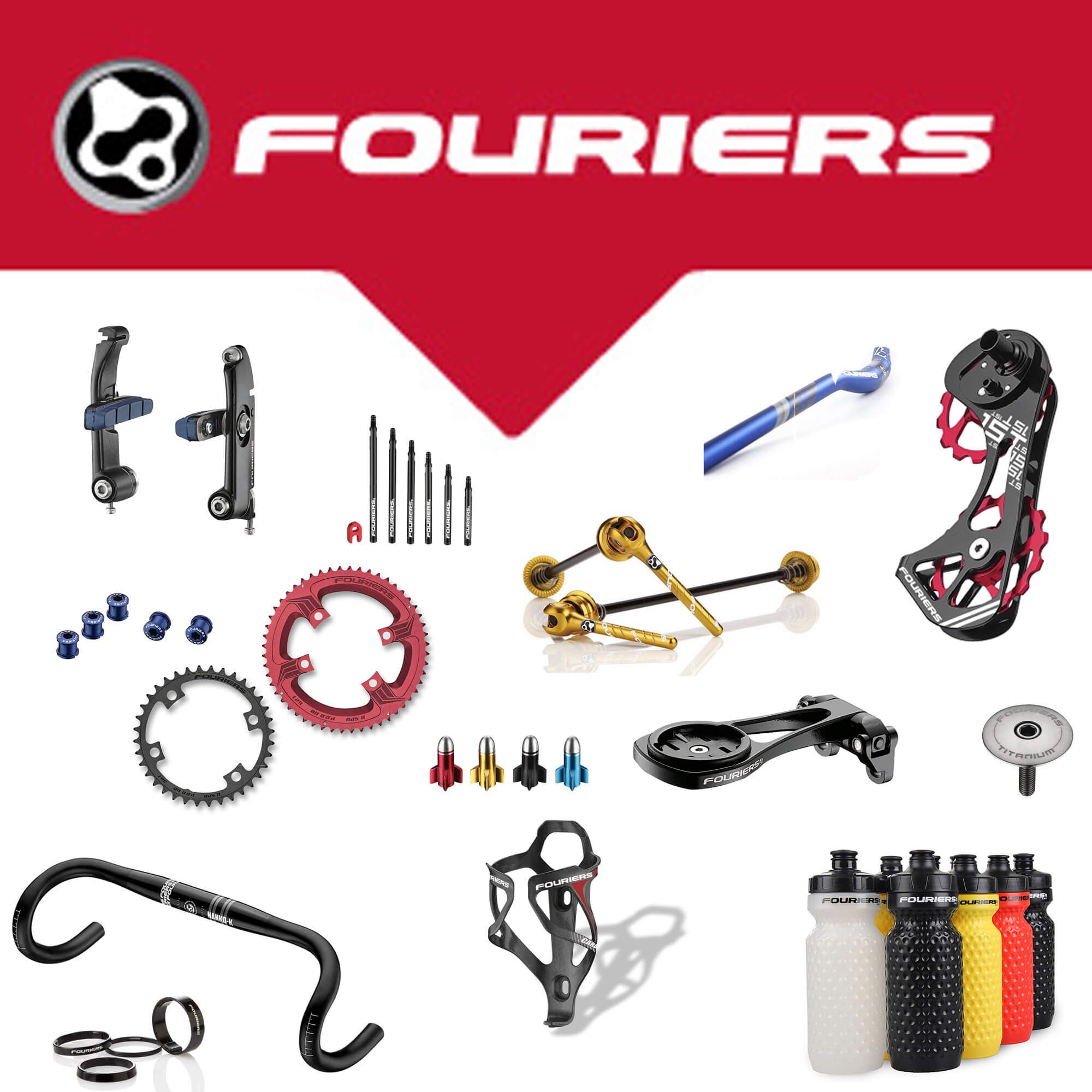 fouriers-bike-freins-cintre-potence-support-compteur